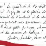 La-croix-saint-jean-chambre-hotes-livre-or-Com 100