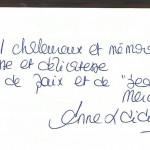 La-croix-saint-jean-chambre-hotes-livre-or-Com 13