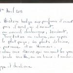 La-croix-saint-jean-chambre-hotes-livre-or-Com 24