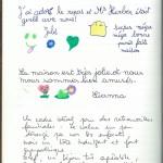 La-croix-saint-jean-chambre-hotes-livre-or-Com 26