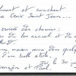 La-croix-saint-jean-chambre-hotes-livre-or-Com 34