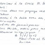 La-croix-saint-jean-chambre-hotes-livre-or-Com 36