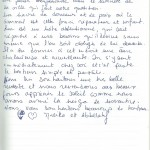 La-croix-saint-jean-chambre-hotes-livre-or-Com 42