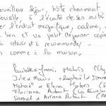 La-croix-saint-jean-chambre-hotes-livre-or-Com 46
