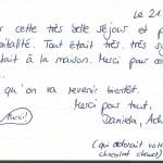 La-croix-saint-jean-chambre-hotes-livre-or-Com 5