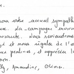 La-croix-saint-jean-chambre-hotes-livre-or-Com 52