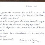 La-croix-saint-jean-chambre-hotes-livre-or-Com 6