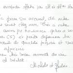 La-croix-saint-jean-chambre-hotes-livre-or-Com 60
