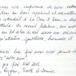 La-croix-saint-jean-chambre-hotes-livre-or-Com 67