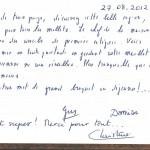 La-croix-saint-jean-chambre-hotes-livre-or-Com 7