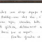 La-croix-saint-jean-chambre-hotes-livre-or-Com 70