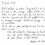 La-croix-saint-jean-chambre-hotes-livre-or-Com 71