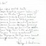 La-croix-saint-jean-chambre-hotes-livre-or-Com 72