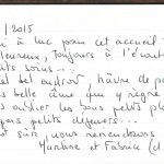 La-croix-saint-jean-chambre-hotes-livre-or-Com 74