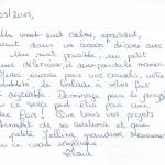 La-croix-saint-jean-chambre-hotes-livre-or-Com 77