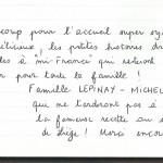 La-croix-saint-jean-chambre-hotes-livre-or-Com 78