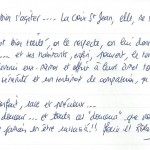 La-croix-saint-jean-chambre-hotes-livre-or-Com 81
