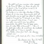 La-croix-saint-jean-chambre-hotes-livre-or-Com 83