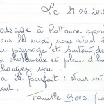 La-croix-saint-jean-chambre-hotes-livre-or-Com 85