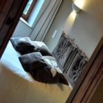 suite-cocooning-006